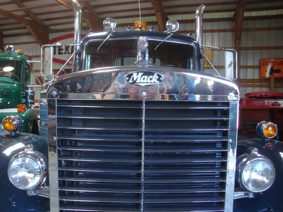 further Bulldog besides  moreover Dsc besides . on mack parts museum